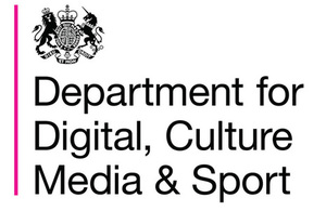 Departure for Digital, Culture, Media and Sport