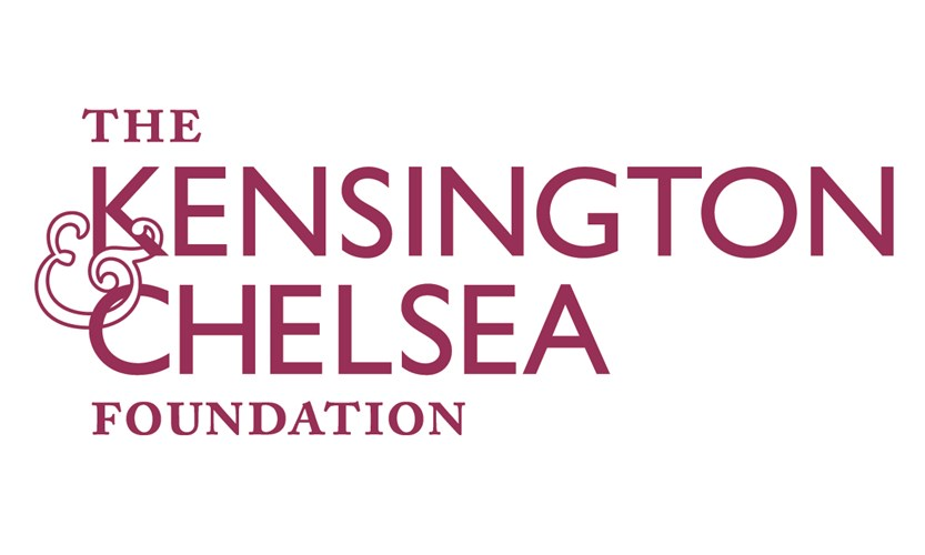 The Kensington & Chelsea Foundation