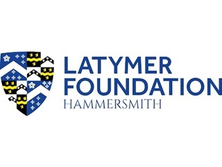 The Latymer Foundation