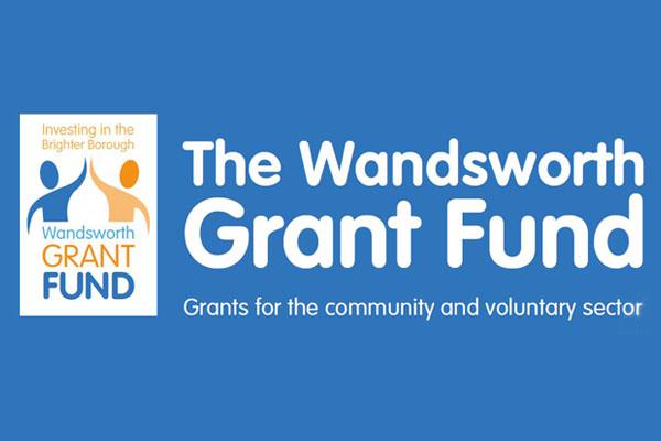 Wandsworth Community Grants